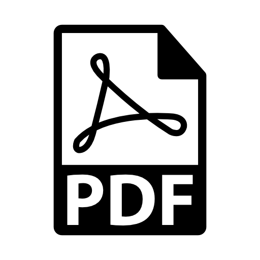 Calendrier programmation edd